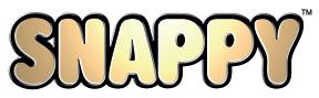 snappy-logo