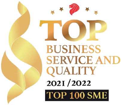 CatSmart-Top-Business-Service-Quality-Logo